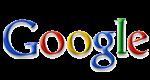Google Inwentaryzacja majątku wszystkich oddziałów w Polsce