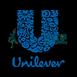 inwentaryzacja unilever
