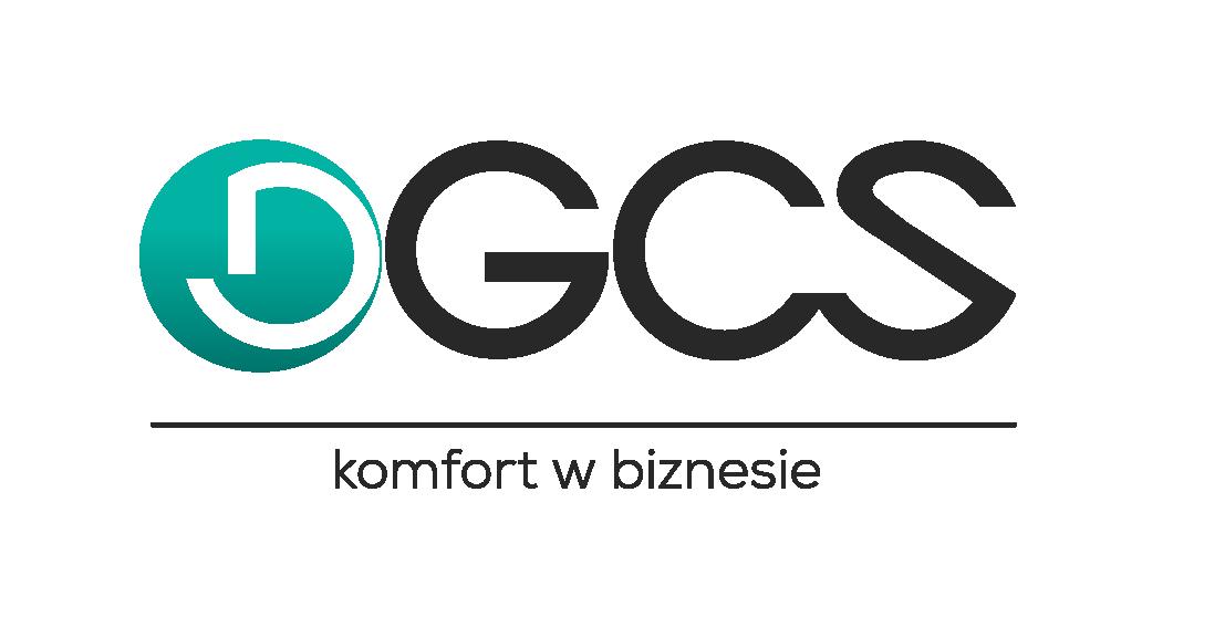 kolejna wersja oprogramowania DGCS System