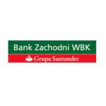 Bank Zachodni WBK Grupa Santander