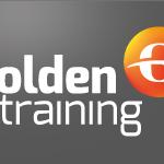 szkolenia, trening, inwentaryzacje
